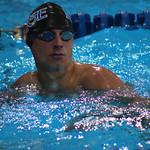 "<b>0495</b><br/> Men's Swimming Morningside<a href=""http://farm1.static.flickr.com/701/22725555036_d4848271f5_o.jpg"" title=""High res"">∝</a>"