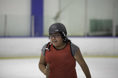 "BroomBall_2015-37 • <a style=""font-size:0.8em;"" href=""http://www.flickr.com/photos/23007797@N00/22834154819/"" target=""_blank"">View on Flickr</a>"