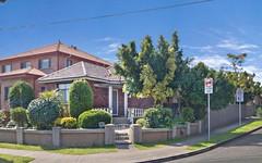 164 Milton Street, Ashbury NSW