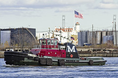 r_151123215_skelsisl_a (Mitch Waxman) Tags: newyorkcity newyork tugboat statenisland moran newyorkharbor killvankull johnskelson