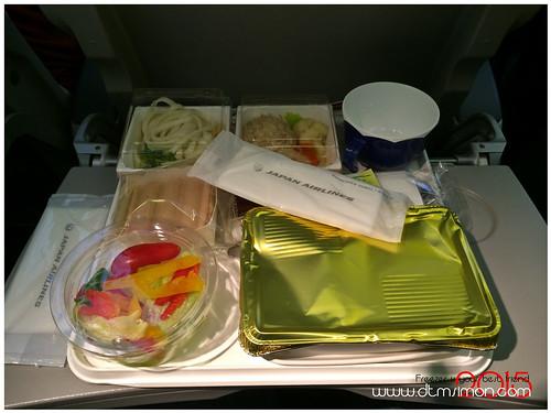JAL飛機餐05.jpg