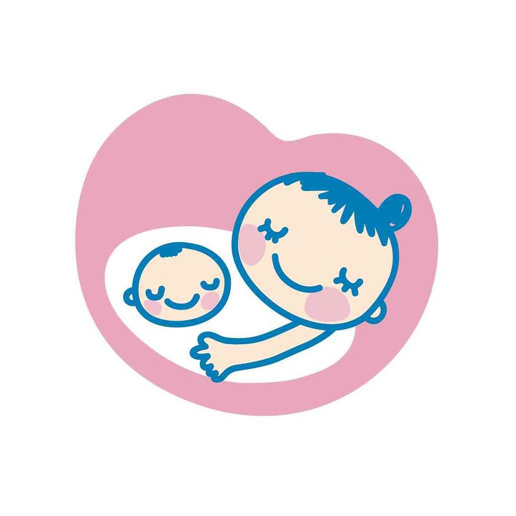 Maternity Mark