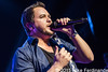 Eli Young Band @ The Fillmore, Detroit, MI - 12-04-15