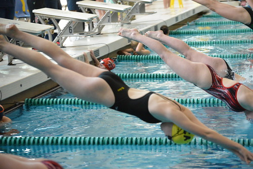 SwimMasonInvite_20151205_289