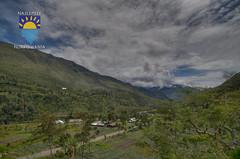 nurkowanie-travel-pl-107.jpg (www.nurkowanie.travel.pl) Tags: indonesia places papua baliem