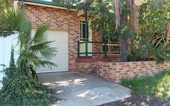 5/2 Kookora Street, Griffith NSW