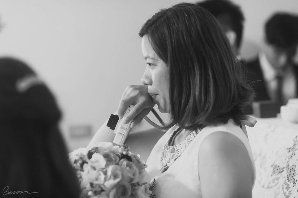 Color_076, BACON, 攝影服務說明, 婚禮紀錄, 婚攝, 婚禮攝影, 婚攝培根, 故宮晶華