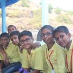 Trip to Murud-Janjira fort (6)