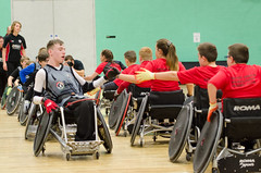 BT Wheelchair Rugby Youth Tournament 2016 (Martin Saych Photography) (3)