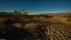 Death Valley National Park (Kent Freeman) Tags: death valley national park stovepipe wells sand dunes calinfornia ef1740mm f4l usm ef 1740mm canon eos 5d mark iii