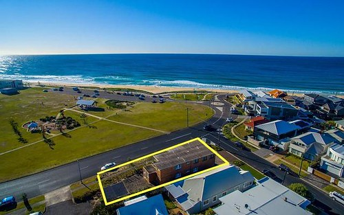 8 Berner Street, Merewether NSW 2291