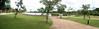 Benjakitti Park, Ratchadaphisek road, in 2011, Khlong Toei District, Bangkok, Thailand. (samurai2565) Tags: bangkok thailand skytrain citypillarshrine nana nanaplaza morningnightbar rainbowbar strikersbar hillarybar soi4 cabbagesandcondoms benjakittipark khlongtoei phrakhanong chaophrayariver chuvitgardens phromphong queensirikitnationalconventioncentre emporiam tescolotus ekkamai ekkamaibusstation mediplex sukhumvitroad asoke ratchadphilsekroad easternbusterminal