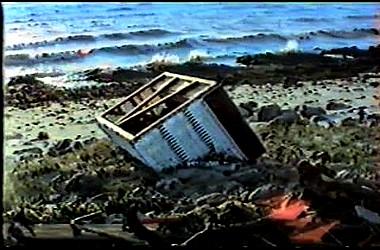 sturmflut 89NDVD_097