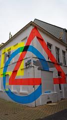 2016-11-01_15-55-10_ILCE-6300_9746_DxO (miguel.discart) Tags: 2016 27mm artderue citytrip createdbydxo crystalship dxo e18200mmf3563oss editedphoto focallength27mm focallengthin35mmformat27mm graffiti graffito grafiti grafitis ilce6300 iso100 mural oostende ostende sony sonyilce6300 sonyilce6300e18200mmf3563oss streetart thecrystalship