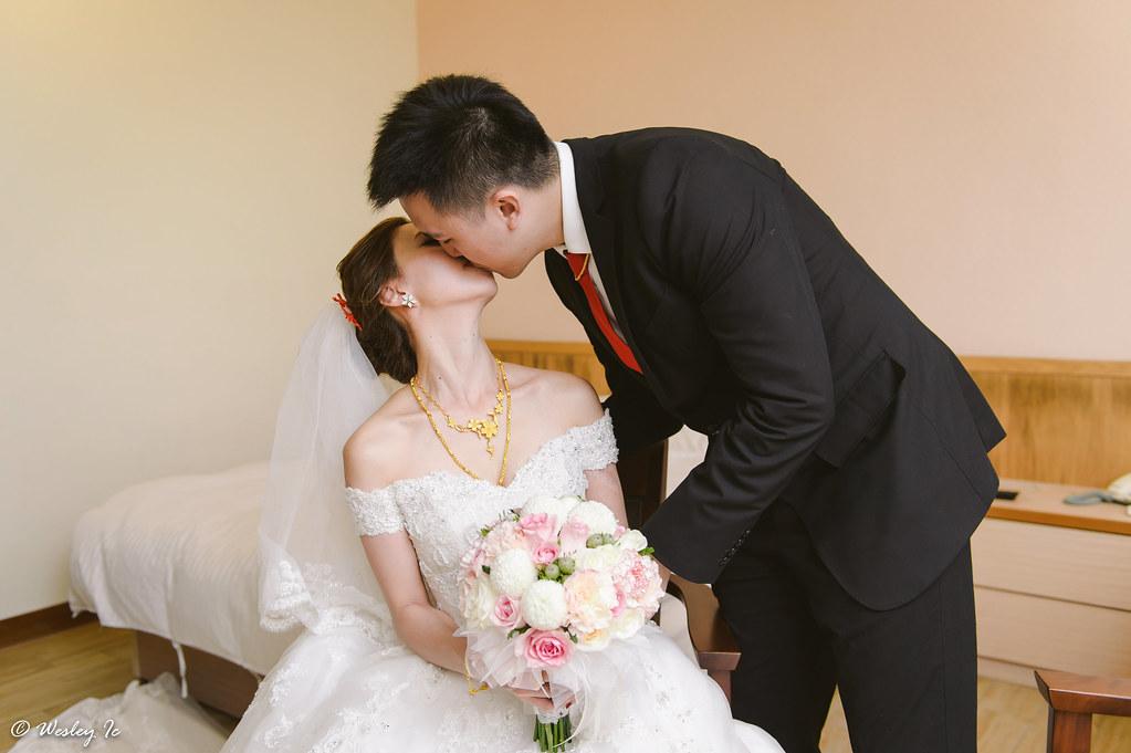"""""""婚攝,南投婚攝,婚攝wesley,婚禮紀錄,婚禮攝影""""'LOVE14598'"""