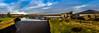 Cornalees Bridge (Brian Travelling) Tags: lochthom robertthom engineering reservoir loch water scotland scenery moors sky green pentaxkr pentax pentaxdal peaceful peace greenock greenockcut cornalees cornaleesbridge