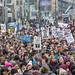 manif des femmes women's march montreal 11