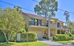 1 Melaleuca Street, Killarney Vale NSW