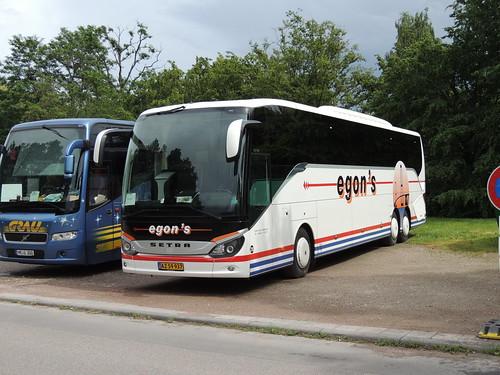 DSCN6242 Egons Turist- og Minibusser, Slagelse - 210 AZ59 937