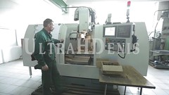 JV0A8922-3.mp4 (denyshrishyn) Tags: mill iron machining milling tooling turning manufacture modern plant heavy workbench business metal mechanical workshop cnc machine drilling industrial manufacturing cut industry process processing drill tool production factory metalworking work head technology machinery workpiece jobs equipment cutting metalwork lathe engineering precision steel cutter
