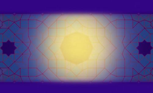 """Constelaciones Axiales, visualizaciones cromáticas de trayectorias astrales • <a style=""""font-size:0.8em;"""" href=""""http://www.flickr.com/photos/30735181@N00/31797873583/"""" target=""""_blank"""">View on Flickr</a>"""