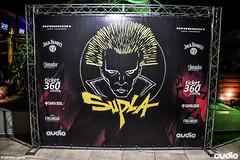 Audio-Supla-20-1-17-by-Leandro-Godoi (45) (audio_club) Tags: supla danceofdays bandabula rock hardcore charadabrasileiro leandrogodoi audioclubsp brazilianrock brazilianband