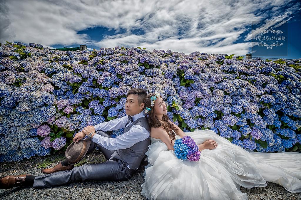 紐西蘭婚紗,新西蘭拍婚紗,New Zealand婚紗攝影,海外婚紗,婚紗里奇蒙,自助婚紗,拍海外婚紗推薦,海外攝影婚禮,視覺流感婚紗攝影工作室
