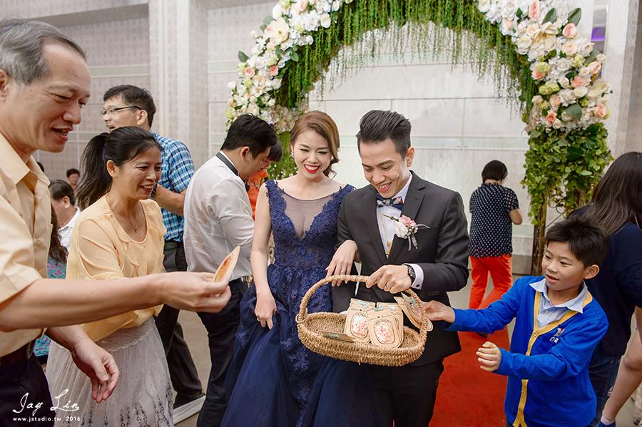 婚攝  台南富霖旗艦館 婚禮紀實 台北婚攝 婚禮紀錄 迎娶JSTUDIO_0144