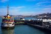 Şehit Hatlari Vapuru (aralavci) Tags: sea deniz istanbul türkiye turkey outdoor shore water coast boğaz bosphorus sirkeci eminönü galata ferry boat ferryboat vapur galataköprüsü