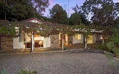 24 Uralba Place, Wahroonga NSW