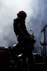 red (EUgenG_) Tags: sportfreunde stiller konzert rock band