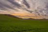 Hay nubes que se hacen sueños (Jesus_l) Tags: europa españa valladolid villabañez camposdecastilla jesúsl