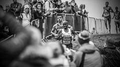 _HUN6259 (phunkt.com™) Tags: mo farrah great edinburgh xc run race last ever cross country 2017 phunkt phunktcom farah gexc2017 holyrood keith valentine