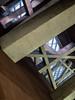 /\/||\X\\ (Harry -[ The Travel ]- Marmot) Tags: travel reis reizen traveling reisen sne nvbs hongarije ungarn magyar hungary metro station budapest urban city railwaystation underground subway bahnhof allrightsreservedcontactmebyflickrmail concrete beton modernarchitecture moderne architectuur mikado szentgellérttérmetrostation