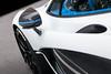 MSO McLaren P1. (demented_b) Tags: london supercar spoted spotting sloane street chelsea knightsbridge polarised 2016 car canon 700d mso mclaren p1 the dorchester hypercar special operations carbon fibre qatar
