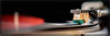 every day one photo - 012/365-2017 (E-M1.de) Tags: 2017 365 lp lr6 lightroom mogrify2 plattenspieler player technics venyl everydayonephoto jedentageinfoto record