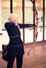 2017-01-08   Hafren Indoor-032 (AndyBeetz) Tags: hafren hafrenforesters archery indoor competition 2017 longmyndarchers archers portsmouth recurve compound longbow