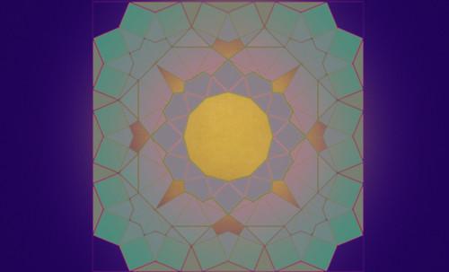 """Constelaciones Axiales, visualizaciones cromáticas de trayectorias astrales • <a style=""""font-size:0.8em;"""" href=""""http://www.flickr.com/photos/30735181@N00/32230918030/"""" target=""""_blank"""">View on Flickr</a>"""
