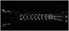 (Fernando Vaz das Neves) Tags: mirandela blackwhite blackandwhitephotography portugal river rio riotua noite night lights blackandwhite bridge ilovephotography monocromático monochrome
