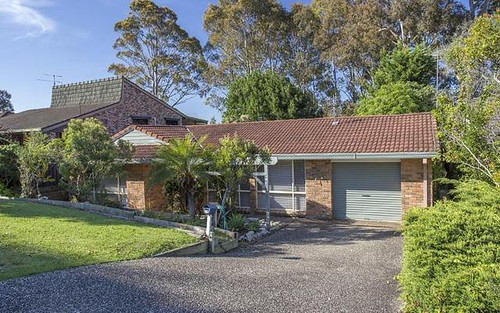 29 Peninsula Drive, North Batemans Bay NSW 2536