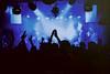 72 (ently_amina) Tags: rock rockband rockon live gig concert rocketman sgtpeppersbar