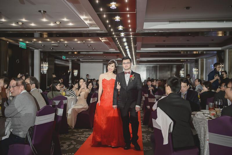 小櫥窗婚紗, 巴洛克ZOE, 世貿33, 世貿33婚宴, 世貿33婚攝, 婚攝推薦, 新祕巴洛克,MSC_0054
