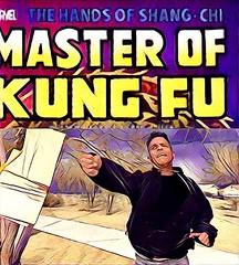 tony valente (tvalente831) Tags: kungfu tonyvalente
