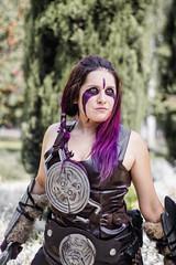 Sesión The Elder Scrolls V: Skyrim (DolceFotoCosplay) Tags: dolcefoto dolcefotocosplay cosplay cosplayer skyrim the elder scrolls v theelderscrollsvskyrim