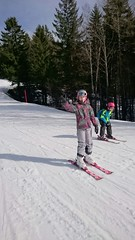 Ski4School2017-019