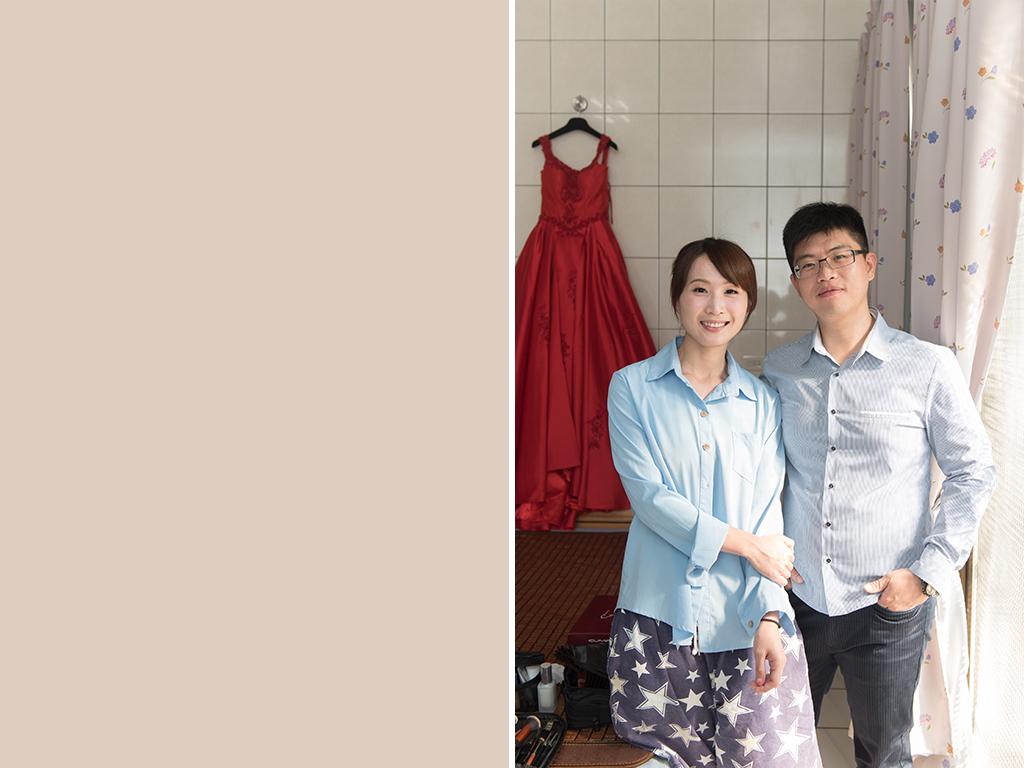 文定婚禮記錄欣芳與建興-28