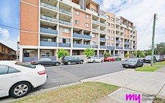 54/3-9 Warby Street, Campbelltown NSW