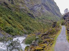 River Utla (Årdal, Sogn og Fjordane, Norway)-0017