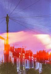 glitch (Julie Anne Noying) Tags: nikon f55 nikonf55 35mm analog analogue film brighton