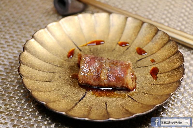 守破離Shu Ha Li日本料理鰻魚飯071